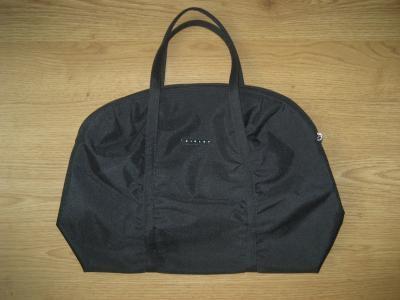 Fotky k inzerátu Luxusní kabelka Sisley