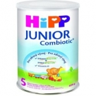 Hipp Junior Combiotic 5