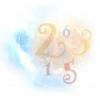 Numerologie a datumy